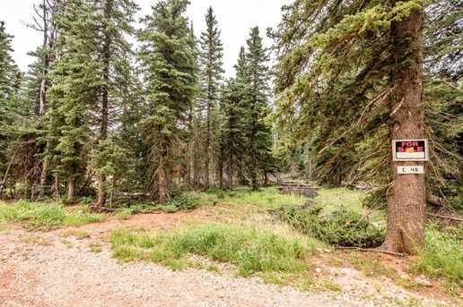815 W Bear Track - Photo 54
