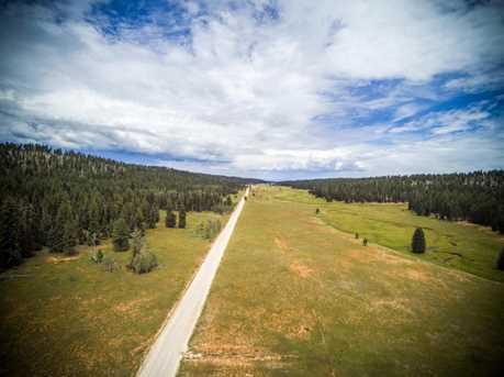 815 W Bear Track - Photo 40