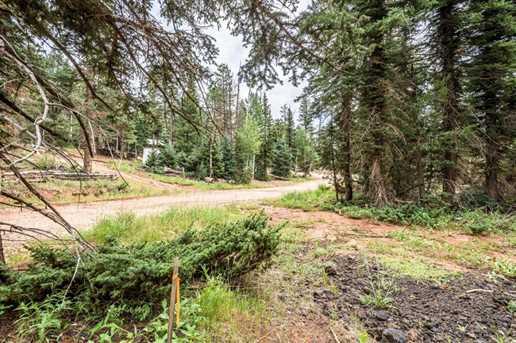 815 W Bear Track - Photo 8