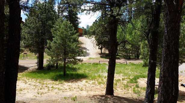 2485 E Swains View Trl, #2, Scp 2-338 - Photo 18