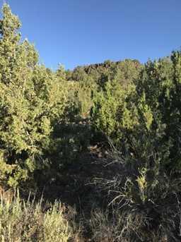 594 S Mountain View Ln #17 - Photo 4