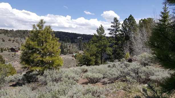 445 Ipson Creek Dr #50B - Photo 6