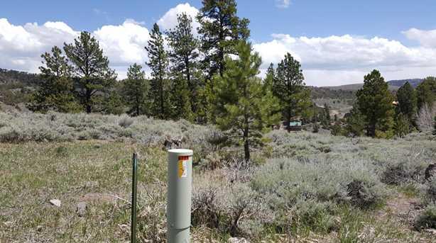 445 Ipson Creek Dr #50B - Photo 14