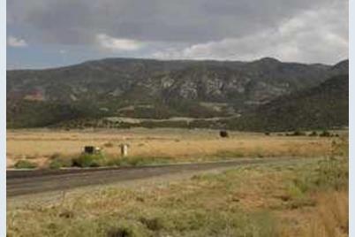 3202 W Allard Ranch - Photo 1