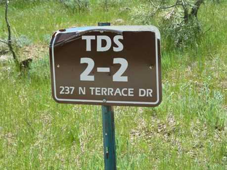 237 N Terrace Dr - Photo 52