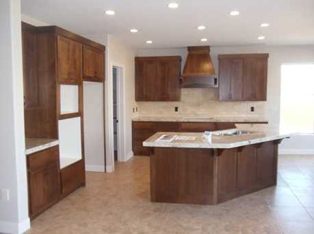 3282 S Red Sands Way Dr #Lot 104 - Photo 6