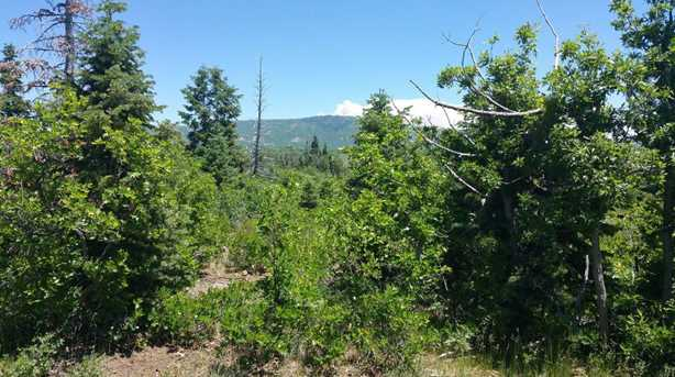 Whispering Pines Lot #7 - Photo 4