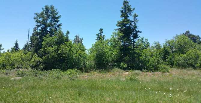 Whispering Pines Lot #7 - Photo 6
