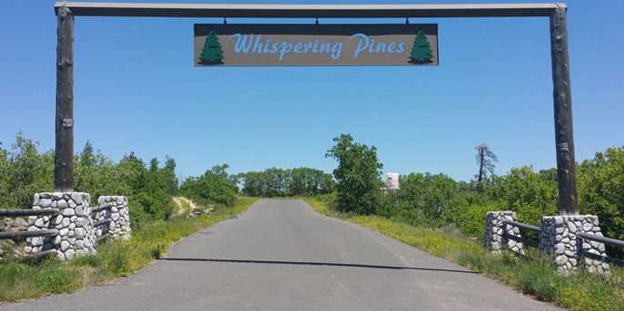 Whispering Pines Lot #21 - Photo 10