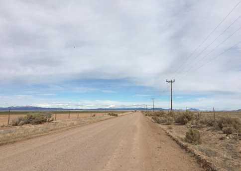 Lot 1C Broken Spur Ranch - Photo 12