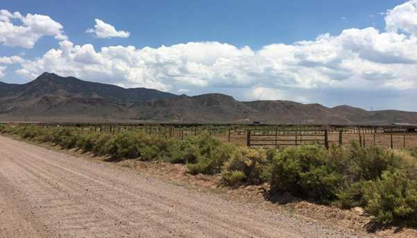 Lot 1C Broken Spur Ranch - Photo 26