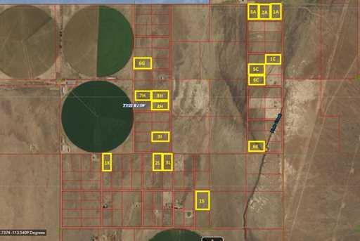 Lot 1K Broken Spur Ranch - Photo 10