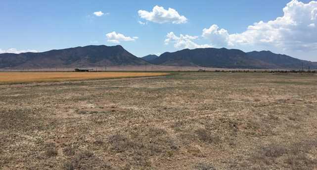 Lot 1K Broken Spur Ranch - Photo 2