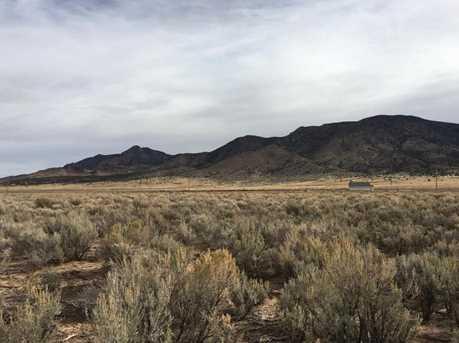 Lot 1K Broken Spur Ranch - Photo 4