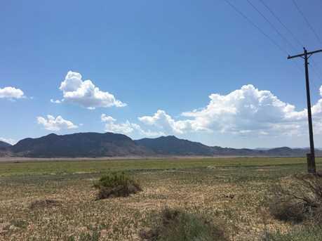 Lot 1K Broken Spur Ranch - Photo 14