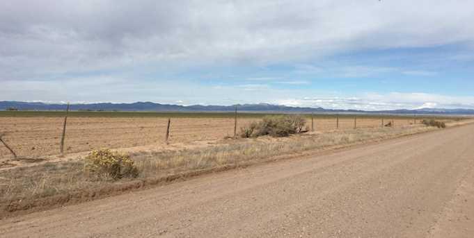 Lot 1K Broken Spur Ranch - Photo 8