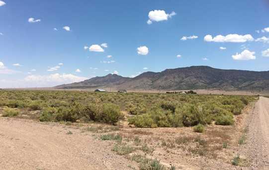 Lot 1K Broken Spur Ranch - Photo 24