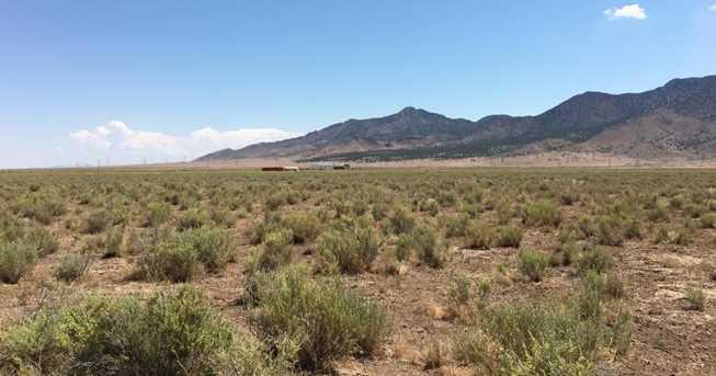 Lot 1K Broken Spur Ranch - Photo 16