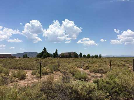 Lot 1K Broken Spur Ranch - Photo 28