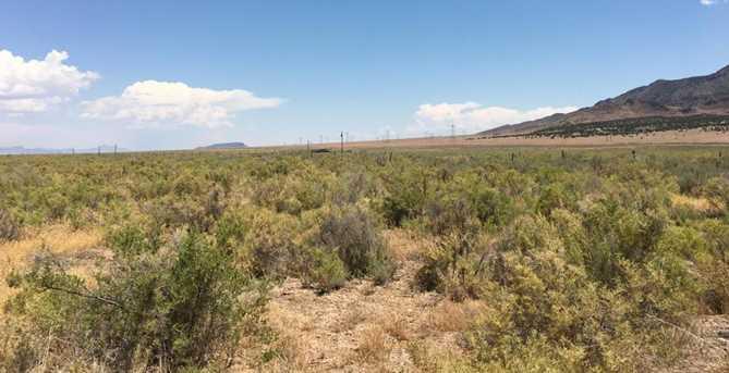 Lot 1K Broken Spur Ranch - Photo 20