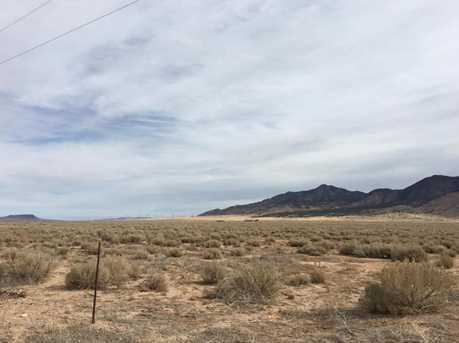 Lot 2A Broken Spur Ranch - Photo 8