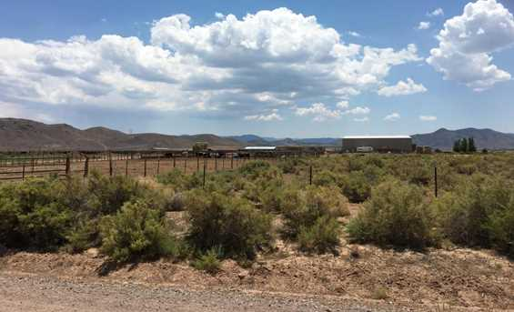 Lot 2A Broken Spur Ranch - Photo 26