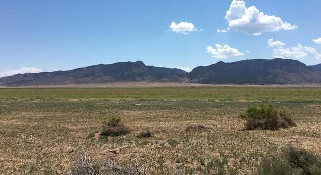 Lot 3A Broken Spur Ranch - Photo 1