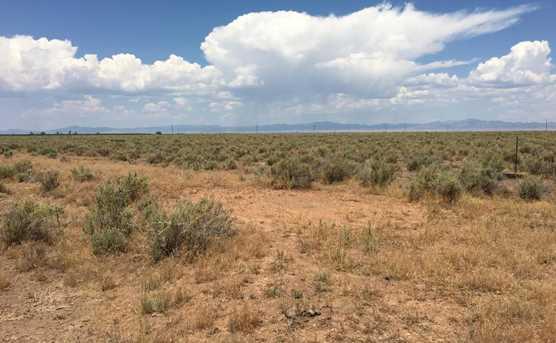 Lot 3A Broken Spur Ranch - Photo 20