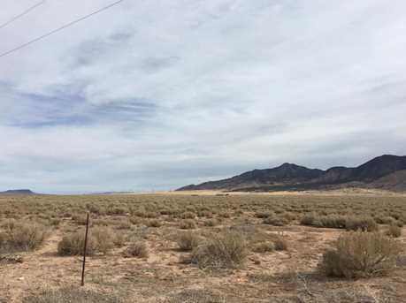 Lot 3A Broken Spur Ranch - Photo 10