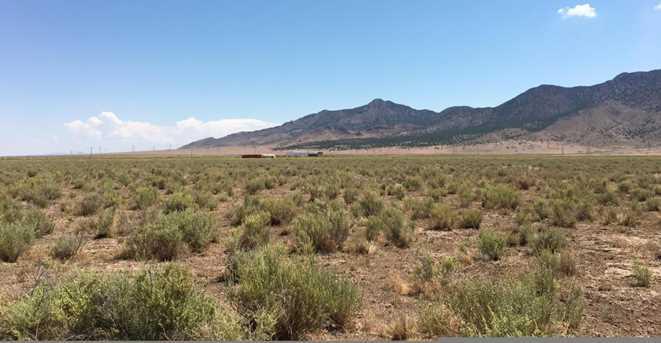 Lot 3A Broken Spur Ranch - Photo 18