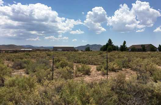 Lot 3A Broken Spur Ranch - Photo 4