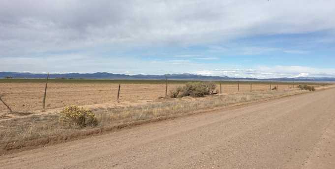 Lot 3A Broken Spur Ranch - Photo 12