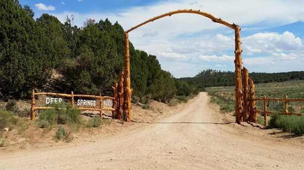 Hidden Canyon Rd #223 - Photo 4