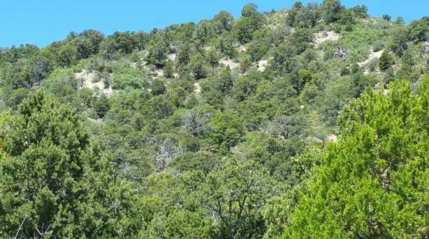 Hidden Canyon Rd #223 - Photo 12