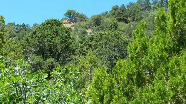 Hidden Canyon Rd #223 - Photo 14