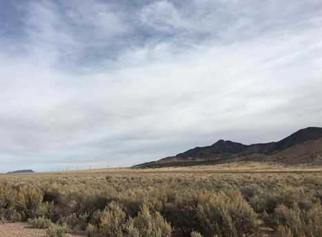 Lot 4H Broken Spur Ranch - Photo 4