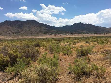 Lot 7H Broken Spur Ranch #Lot 7H - Photo 28