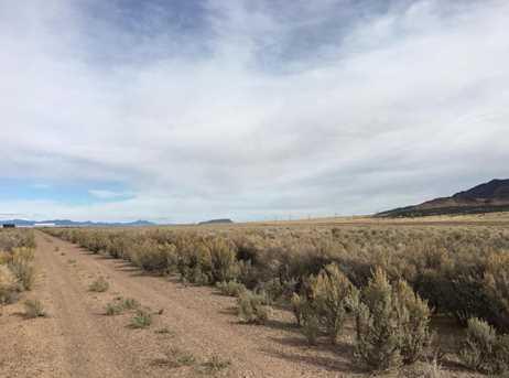 Lot 7H Broken Spur Ranch #Lot 7H - Photo 8