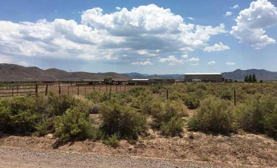 Lot 7H Broken Spur Ranch #Lot 7H - Photo 4