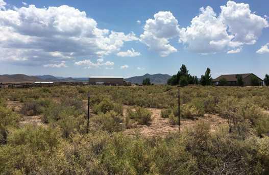 Lot 7H Broken Spur Ranch #Lot 7H - Photo 6