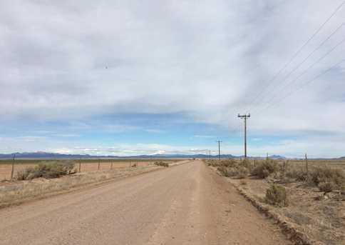 Lot 7H Broken Spur Ranch #Lot 7H - Photo 16