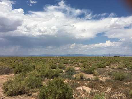 Lot 7H Broken Spur Ranch #Lot 7H - Photo 2