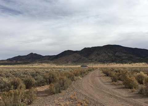 Lot 7H Broken Spur Ranch #Lot 7H - Photo 10