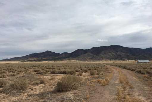 Lot 7H Broken Spur Ranch #Lot 7H - Photo 14