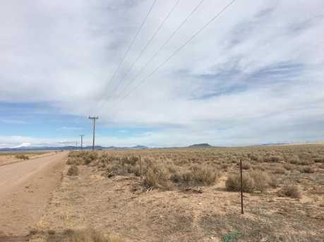Lot 7H Broken Spur Ranch #Lot 7H - Photo 12