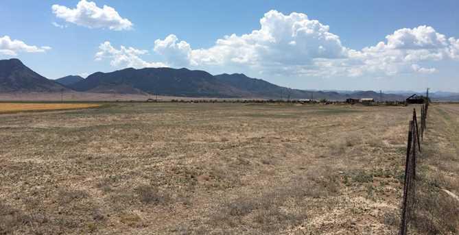 Lot 7H Broken Spur Ranch #Lot 7H - Photo 20