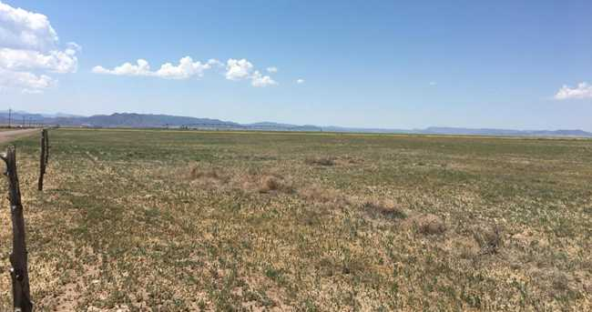 Lot 6C Broken Spur Ranch - Photo 20