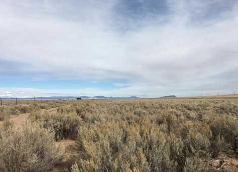 Lot 6C Broken Spur Ranch - Photo 6