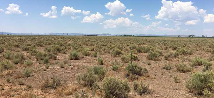 Lot 6C Broken Spur Ranch - Photo 22