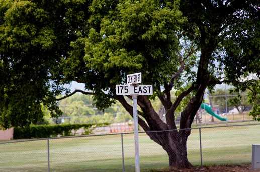 10 Acres 10 E - Photo 16